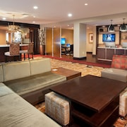 Crowne Plaza Tysons Corner - McLean