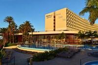 Pestana Casino Park (36 of 57)