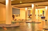 Pestana Casino Park (10 of 57)