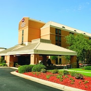 Best Western Plus Goldsboro