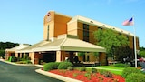 Best Western Plus Goldsboro - Goldsboro Hotels