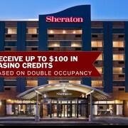 Cheap Hotels Near Seneca Niagara Resort Casino Ny Save