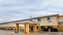 Baymont Inn & Suites Billings