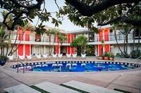 Phoenix Hotel (30 of 60)