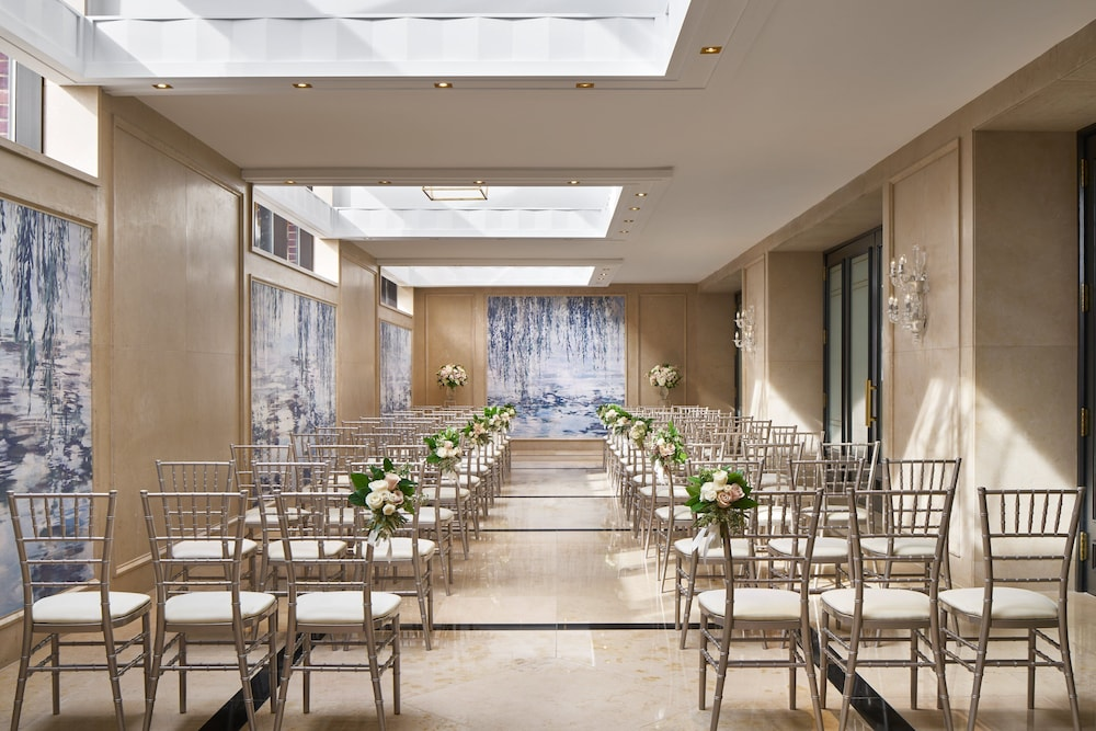 Meeting Facility, Four Seasons Hotel Washington D.C.