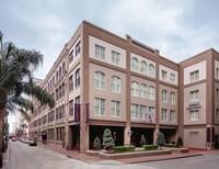 Hyatt Centric French Quarter New Orleans (7 of 26)