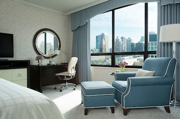 Room, City View - Guestroom