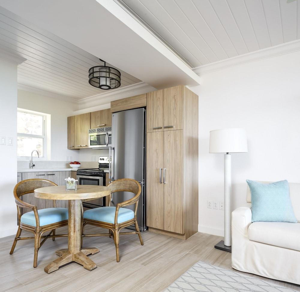 Windjammer Landing Villa Beach Resort: 2019 Room Prices