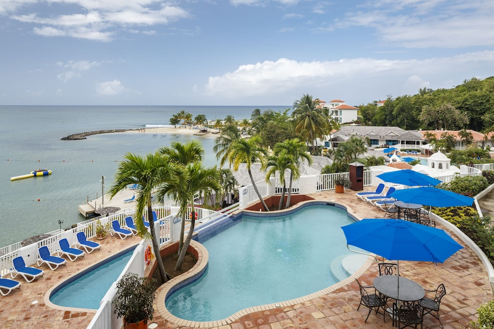 Featured Image, Windjammer Landing Villa Beach Resort