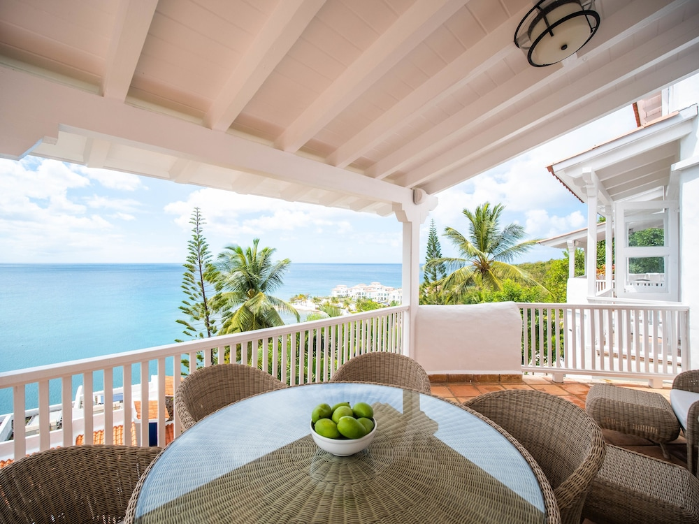 Beach/Ocean View, Windjammer Landing Villa Beach Resort