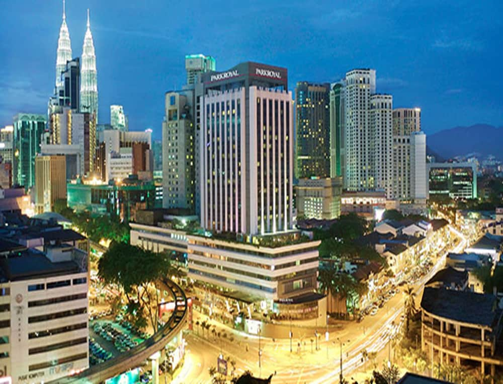 kuala lumpur Featuring 486 well-appointed guestrooms fitted with modern amenities, our hotel provides a kind of pampering that is meticulously crafted down to the smallest detail.