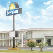 Days Inn Ripley TN