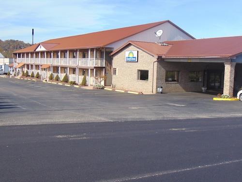 Days Inn Huntington