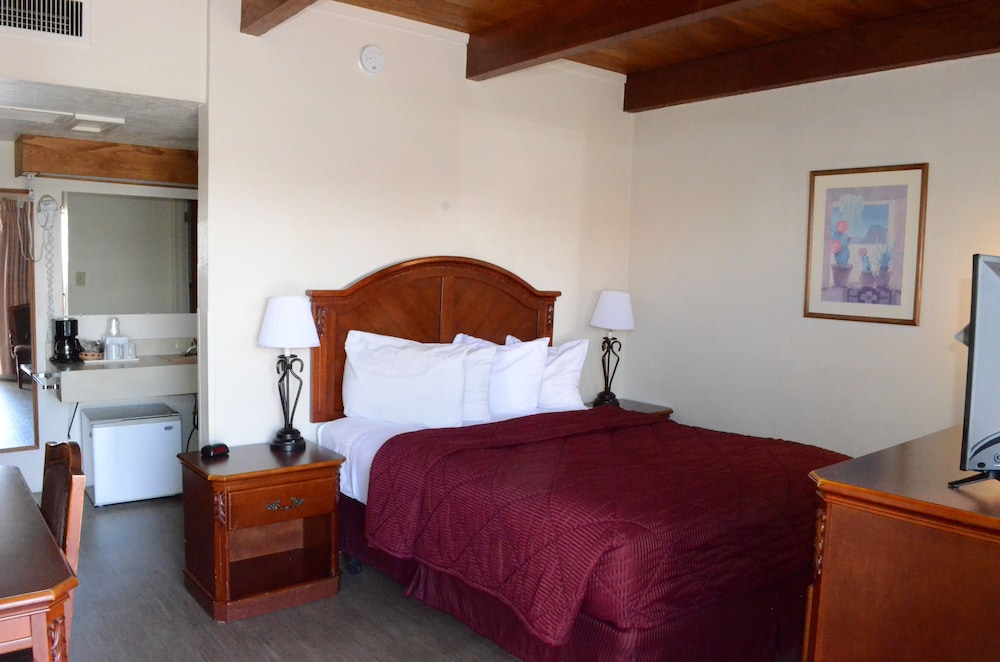 rodeway inn santa fe room prices reviews travelocity rodeway inn santa fe room prices