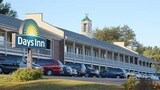 Days Inn Concord - Concord Hotels