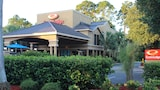 Econo Lodge - Palm Coast Hotels