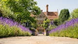 Belmond Le Manoir aux Quat'Saisons - Oxford Hotels