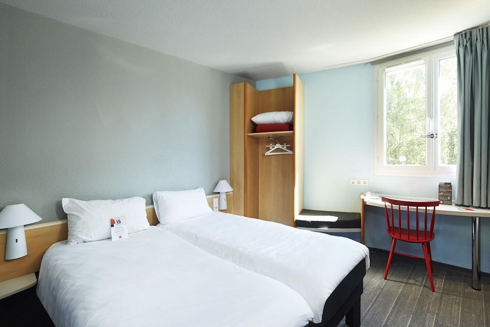 Hotel Du Centre Luce Chartres
