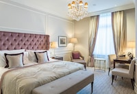 Fairmont Hotel Vier Jahreszeiten (30 of 73)