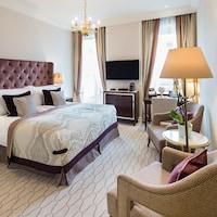 Fairmont Hotel Vier Jahreszeiten (23 of 73)