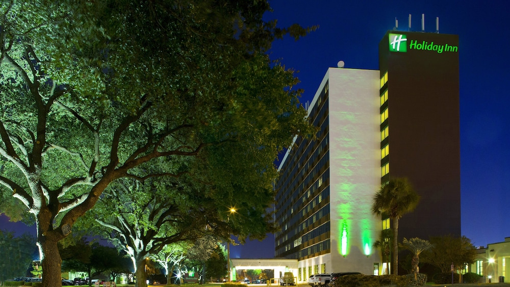 Featured Image, Holiday Inn Houston S - Nrg Area - Medical Center
