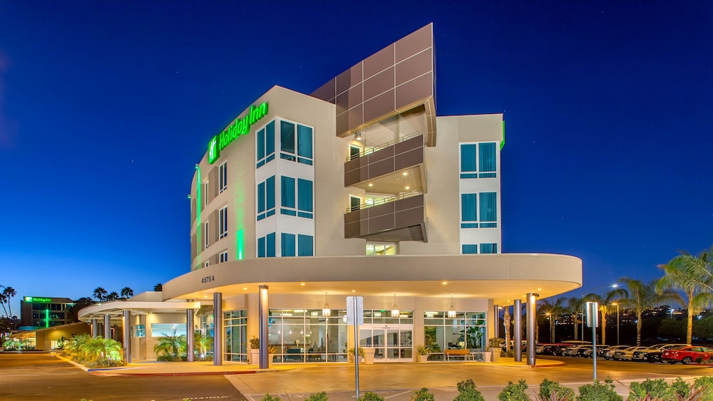 Featured Image, Holiday Inn San Diego-Bayside, an IHG Hotel