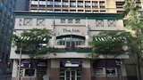 The Inn at Longwood Medical - Boston Hotels