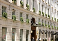 Sofitel Paris Le Faubourg (14 of 73)