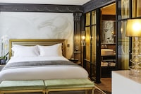 Sofitel Paris Le Faubourg (32 of 73)