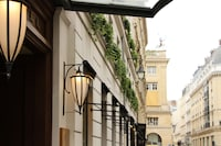 Sofitel Paris Le Faubourg (24 of 73)