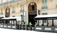Sofitel Paris Le Faubourg (39 of 73)