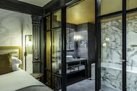 Sofitel Paris Le Faubourg (34 of 73)