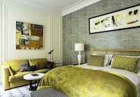 Sofitel Paris Le Faubourg (40 of 73)