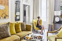 Sofitel Paris Le Faubourg (38 of 73)