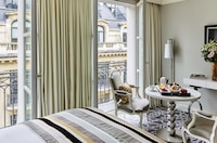 Sofitel Paris Le Faubourg (11 of 73)