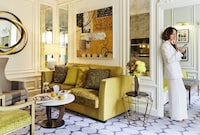 Sofitel Paris Le Faubourg (35 of 73)