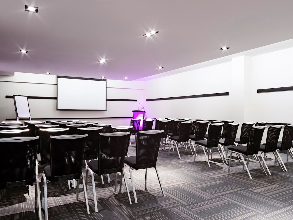 best facility meeting montreal List of the absolute best montreal qc quebec meeting hotels montreal meeting hotels shown are based on actual feedback from our prior montreal meetings.