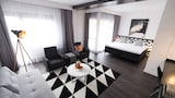 Apollo Hotel Lelystad City Centre - Lelystad Hotels