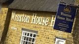 Best Western Plus Banbury Wroxton House Hotel - Banbury Hotels