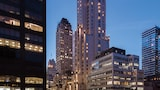 Four Seasons Hotel New York - New York Hotels