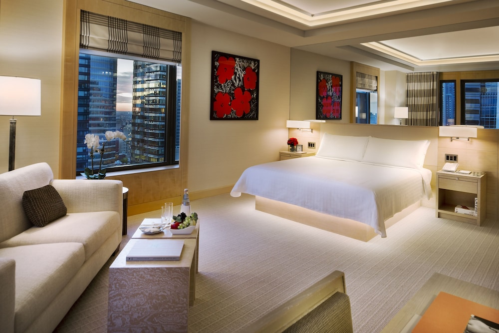 Four Seasons Hotel New York Reviews Photos Rates
