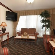 Meadowlands River Inn
