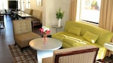 La Quinta Inn Sandusky near Cedar Point - Sandusky Hotels