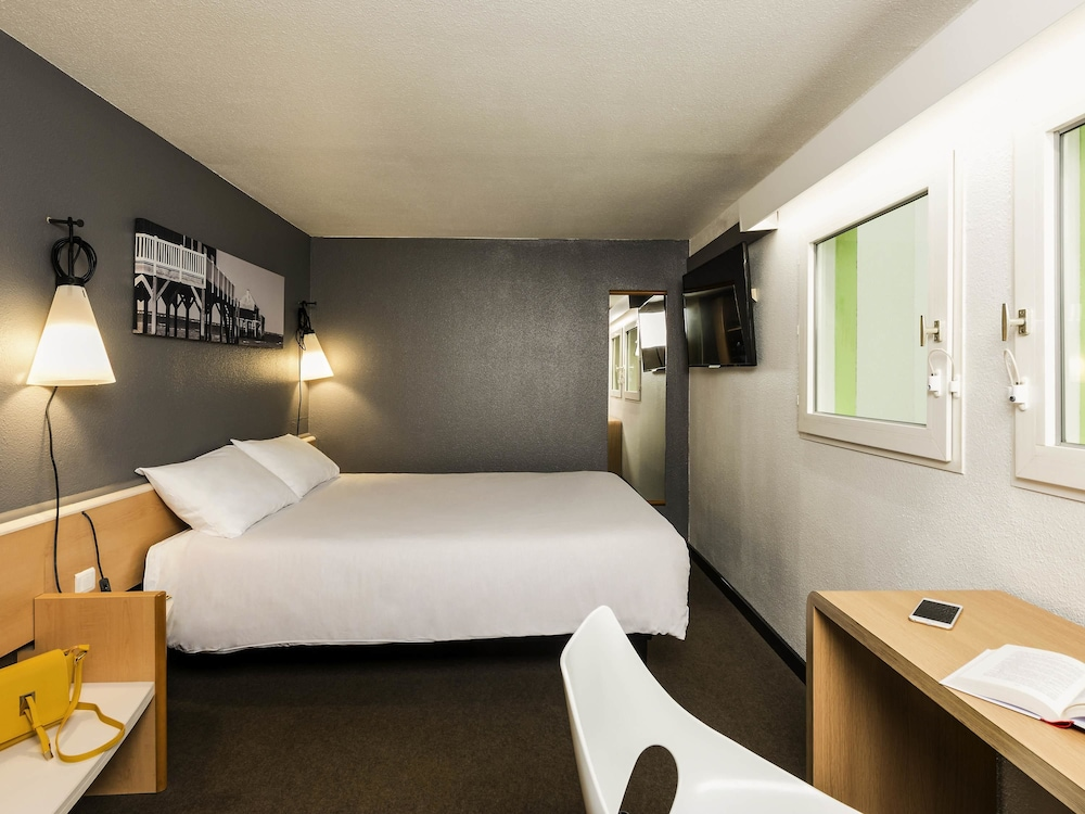 Ibis Bordeaux Centre Meriadeck Bordeaux 2019 Hotel Prices