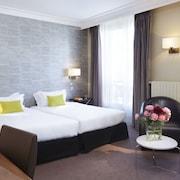 ロンドル エ ニューヨーク ホテル - レ コレクショヌール