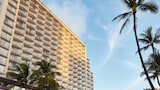 OHANA Waikiki East by Outrigger - Honolulu Hotels