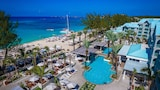 The Westin Grand Cayman Seven Mile Beach Resort & Spa - Seven Mile Beach Hotels
