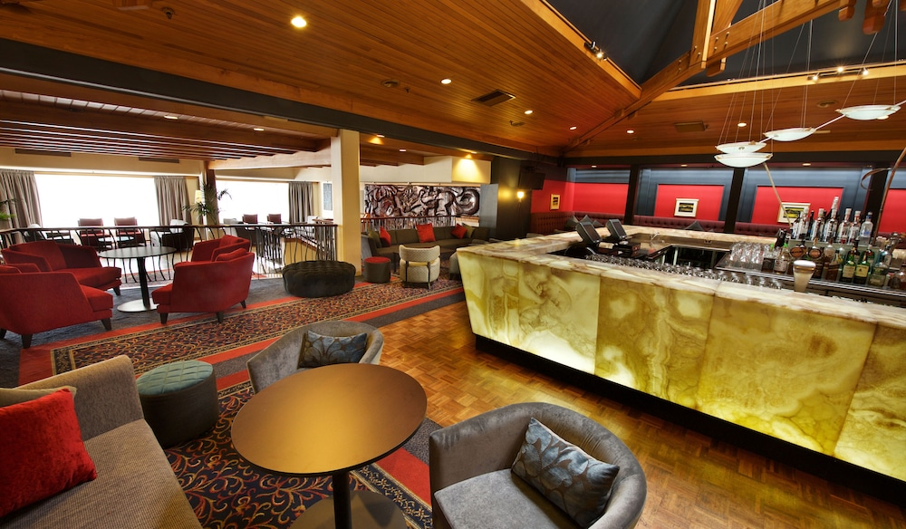 Millennium hotel rotorua 2017 room prices deals for Interior designs rotorua