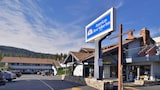 Americas Best Value Inn - Tahoe City Hotels