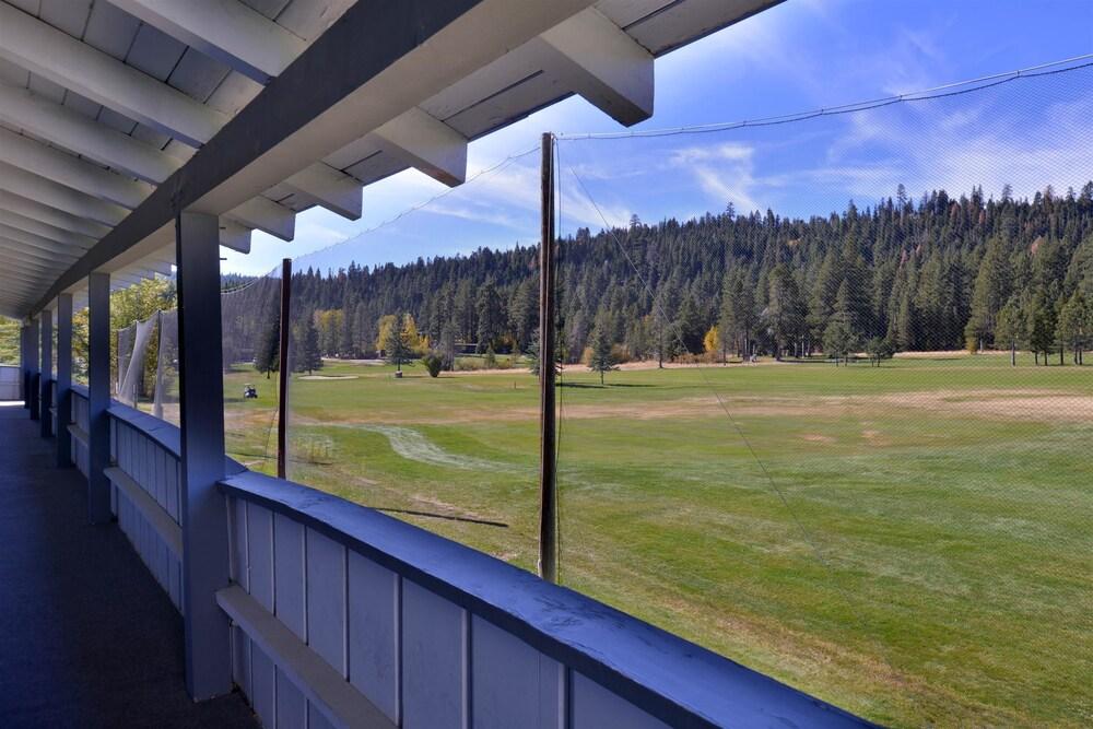 Tahoe City Best Value Inn